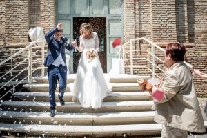 matrimonio-faenza